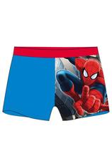 Spider-Man® Boxer baie Albastru 142930