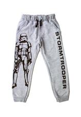 Star Wars® Pantaloni Trening flausati Gri 114295