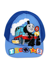 Thomas & Friends® Sapca Albastra 7716621