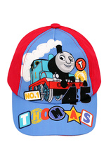 Thomas & Friends® Sapca Rosie 7716622