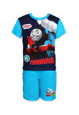 Thomas & Friends® Compleu vara Turcoaz 9700022