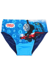 Thomas & Friends® Slip baie Bleumarin 9105701