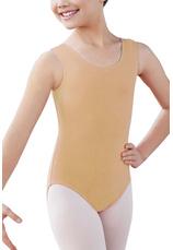 Body gimnastica & dans Natural 16200