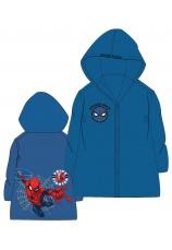 Spider-Man® Pelerina ploaie Albastra 161955