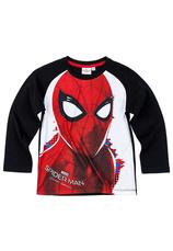 Spider-Man® Bluza Alba print 1609781