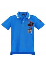 Star Wars® Tricou Polo albastru 1739071
