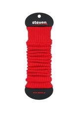 Steven® Jambiere copii Set Rosu 432612