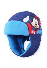 Mickey® Caciula Chapka  Bleumarin 7709642