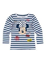 Minnie® Bluza Albastra 1608592
