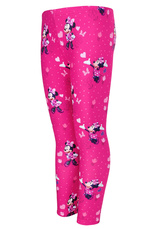 Minnie® Leggins Ciclam 469181