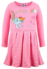 My Little Pony® Rochie Ciclam 54101