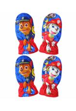 Paw Patrol® Manusi schi multicolor 800552