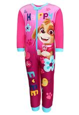 Paw Patrol® Salopeta pijama Fuxia mix 8334132