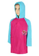 Paw Patrol® Pelerina ploaie Fuxia 7501851