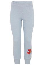 PJ Masks® Pantaloni flausati bleu 31852