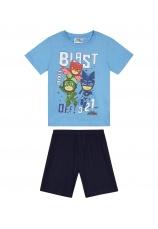 PJ Masks® Compleu vara albastru 59693