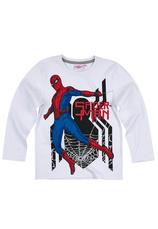 Spider-Man® Bluza Alba 1611342