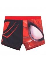 Spider-Man® Boxer baie rosu 56312