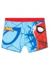 Spider-Man® Boxer baie turcoaz 56311