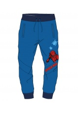 Spider-Man® Pantaloni Trening albastri 161659