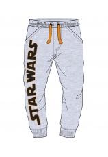 Star Wars® Pantaloni gri 161734