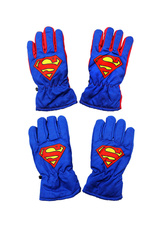 Superman® Manusi Schi 7-12 ani 800557