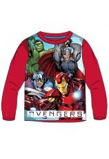 Avengers® Bluza rosie 615662