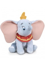 Disney Dumbo® Elefant de plus 30 cm