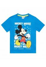 Mickey® Tricou Albastru 53463