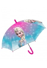 Frozen® Umbrela multicolora 69715