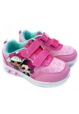 L.O.L. Surprise® Pantofi sport LED 74912