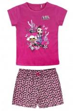 L.O.L. Surprise® Pijama vara 73356