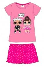 L.O.L. Surprise® Pijama vara ciclam 236772