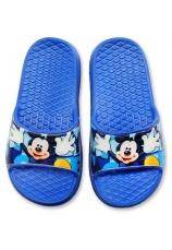 Mickey® Slapi Albastri 870343