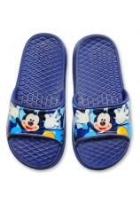 Mickey® Slapi Bleumarin 870342