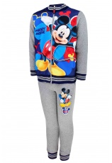 Mickey® Trening gri 67762
