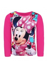 Minnie® Bluza roz 74691