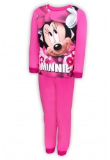 Minnie® Pijama Roz 215101