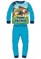 Paw Patrol® Pijama Albastra 687011