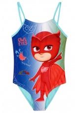 PJ Masks® Costum de baie turcoaz 56201