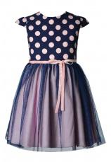 Emma® Rochie eleganta Daisy 106242