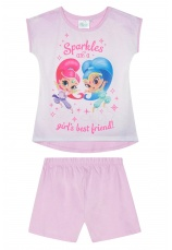 Shimmer and Shine® Compleu mov 61483