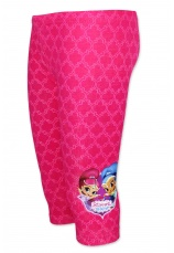 Shimmer and Shine® Leggins 3/4 Fuxia 920472