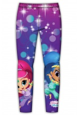 Shimmer and Shine® Leggins multicolor 63942