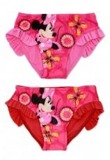 Minnie® Slip de baie roz 309371