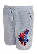 Spider-Man® Bermude Gri 52361