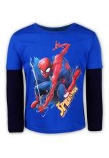 Spider-Man® Bluza Albastra 11181