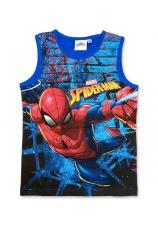 Spider-Man® Maieu Albastru 305519