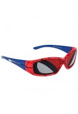 Spider-Man® Ochelari de soare 43997