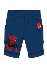 Spider-Man® Bermude Albastre 83521